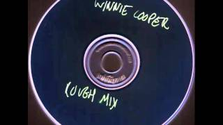 Winnie Cooper - Rough Mix Demo - 04 The Flight Of The Navigator (a.k.a. The Goonies)