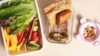 哇!!! -- 宋晏仁的健康餐盤 甩20公斤成型男 -- 時報周刊2050期 腰添健 検索動画 27