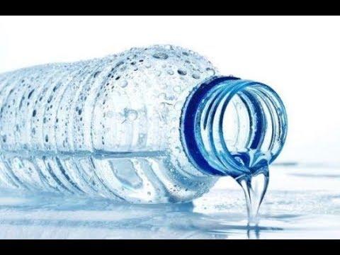 موضوع بحث الماء بالانجليزي للصف الرابع الابتدائي البحث المدرسي Youtube