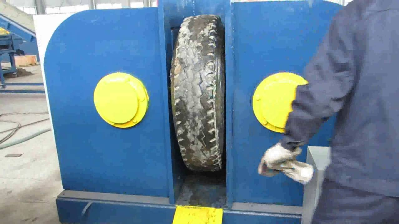 Double Hook Tire Debeader Doovi