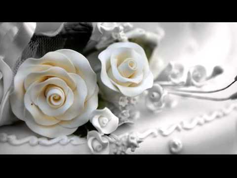 weddings- -wedding-dresses,-wedding-ideas-and-themes