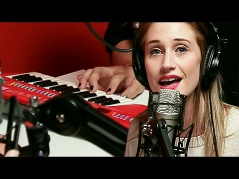 SourceFed The Musical! - The SourceFed Podcast