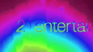 2 entertain High Definition logo (much better)