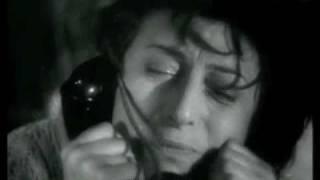 Una voz humana (1948)