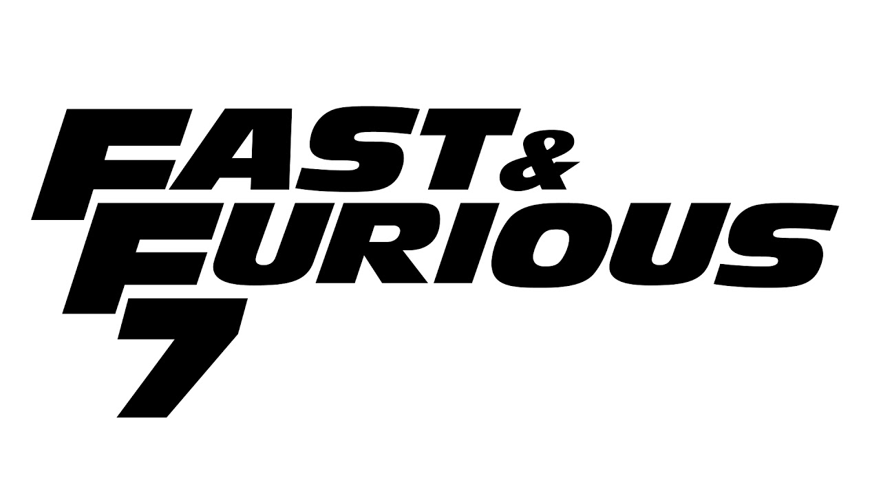 See You Again - Fast & Furious 7