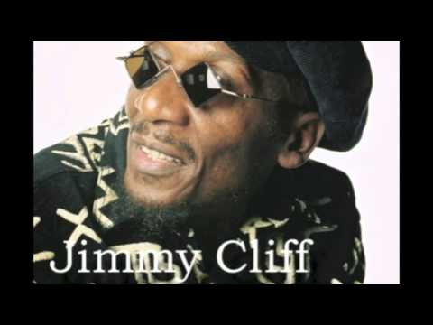 Jimmy Cliff - Bang