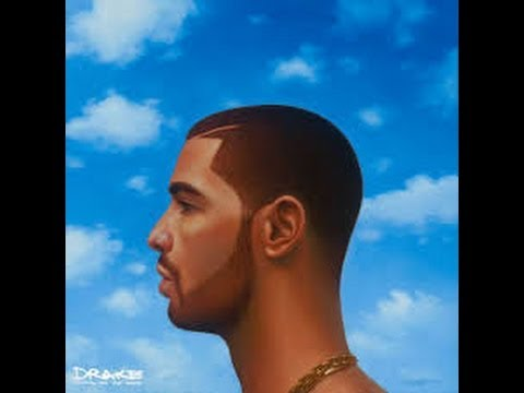 DRAKE - NOTHING WAS THE SAME FULL ALBUM WITH DOWNLOAD LINK !