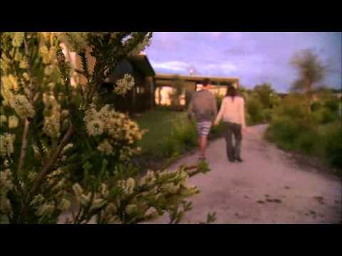 Coxy's Big Break at RACV Inverloch Resort