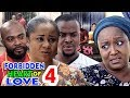 FORBIDDEN HEART OF LOVE SEASON 4 - (New Movie) 2020 Latest Nigerian Nollywood Movie full HD