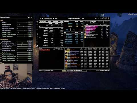 A quick look at Puncturing Sweeps: Why it still isn't the magplar spammable |