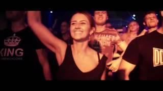 Travis Scott Antidote (Frenchcore Remix)