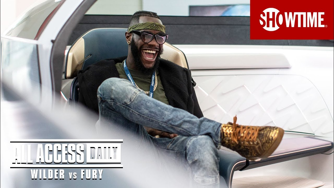 all-access-daily-wilder-vs-fury-part-3-sat-dec-1-on-showtime-ppv