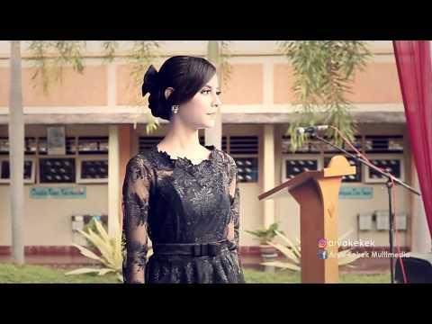 Amevia Adhila Putri - Simfoni Raya Indonesia