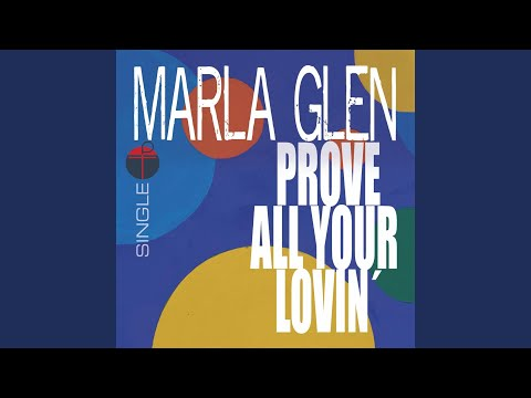 Prove All Your Lovin mp3