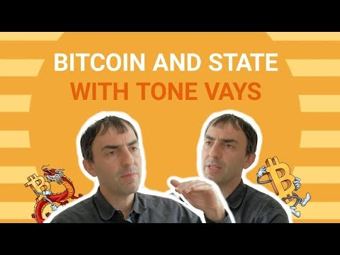 Bitcoin And State | Crypto Regulations And Mining Authorities