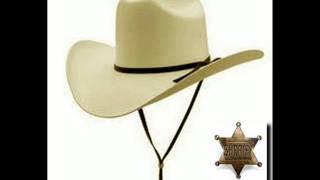 Download Lagu Western Musik Remix 2011 Dj Skyline 69 MP3