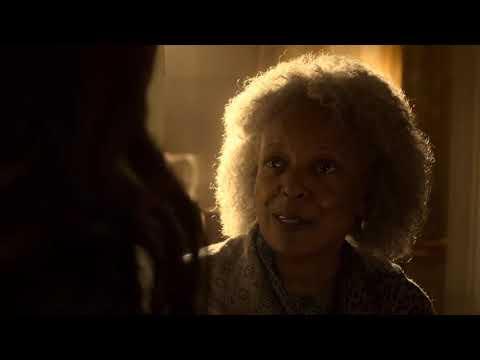 Download Lucifer 5x04 Maze meet's her mother - Lucifer Season 5