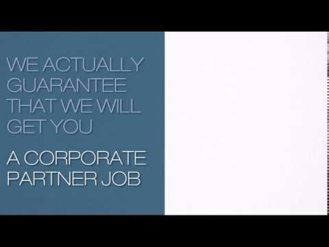 Corporate Partner jobs in Frankfurt, Hesse, Germany