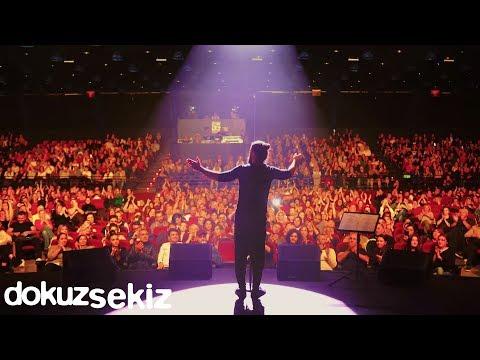 Koray Avcı - Pirlere Niyaz Ederiz (Official Video)