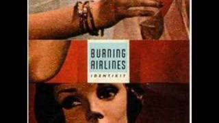 Burning Airlines - The Surgeon