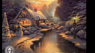 Alan Jackson - If We Make It Through December