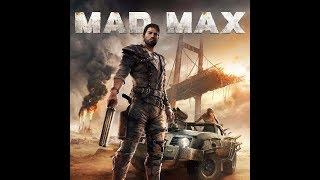 Mad Max Ep.2 La nostra nuova macchina