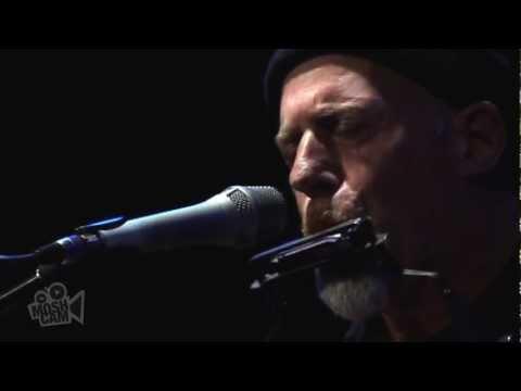 Harry Manx - Bring That Thing (Live in Sydney)   Moshcam en streaming