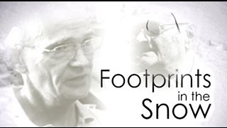 Footprints in the Snow - Holocaust Documentary