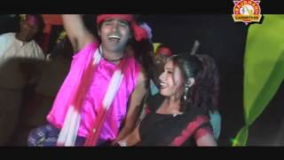 HD New 2014 Hot Nagpuri Songs    Jharkhand    Guiya Sange Hi Re Jhumar Khelab    Manoj, Jyoti