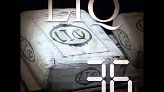 LiQ -  36 feat. charitte & Nino Black