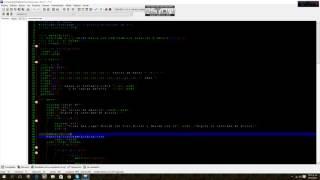 Torres de Hanoi en C++