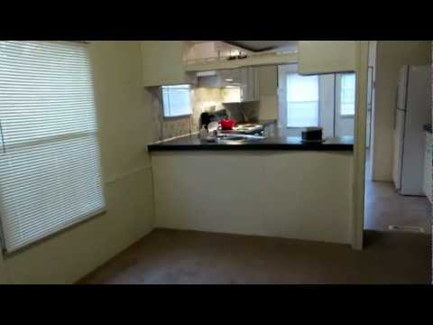 JA 35 Oct 2012 Loganville Walton County Mobile Homes Trailers Owner Financing