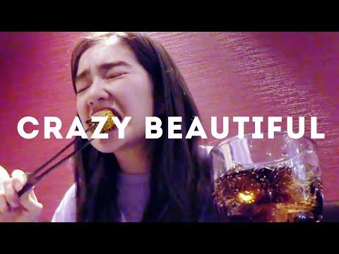 아이린 Irene Bae - Crazy Beautiful