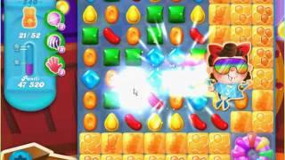 Candy Crush Soda Saga Livello 540 Level 540