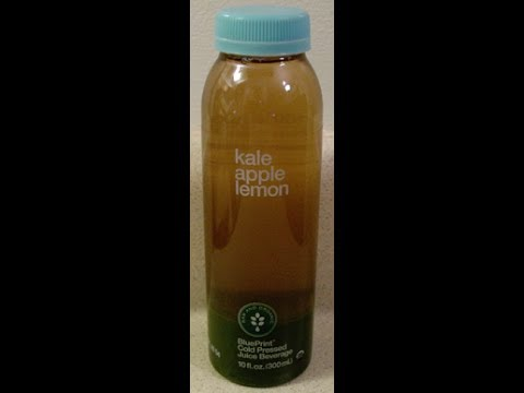Raw vegan product review blueprint cold pressed juice beverage raw vegan product review blueprint cold pressed juice beverage malvernweather Gallery