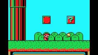 Super Mario Special 3 - Super Mario Special 3 (Part 2 2/2) - User video