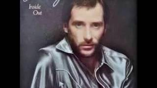 Watch Lee Greenwood Shes Lying video