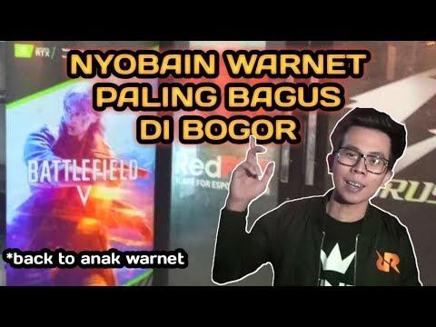 JUAL PC BALIK LAGI JADI ANAK WARNET, BUAT NYOBA GAME KEREN GRATIS !!!