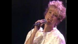 Arja Koriseva - La Quenta