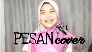 [1.81 MB] Pesan - Irfan Haris ( Cover )