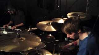 Download Sting - Seven Days (Full Band Cover) MP3 song and Music Video