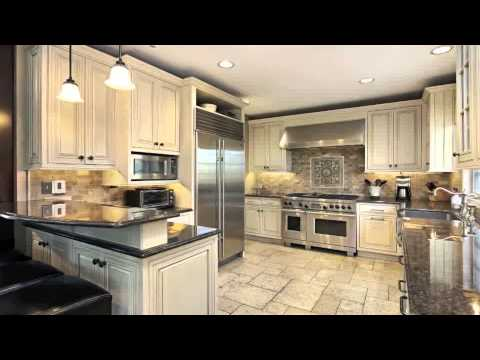 Frederick Builders Remodeling Inc 281392 9111 Youtube