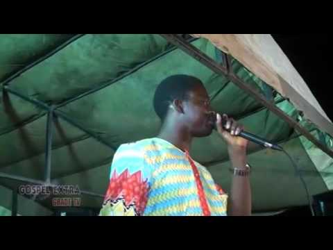 Tapa Videos - Latest Videos from and about Tapa, Oyo, Nigeria