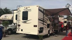 Tampa & Jacksonville Rv Show