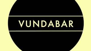 Vundabar - Holy Toledo
