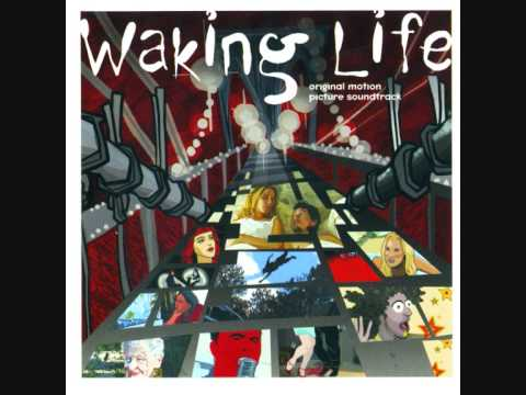 01 Tosca Tango Orchestra -  Ballade 4, Pt  1 -  Waking Life OST
