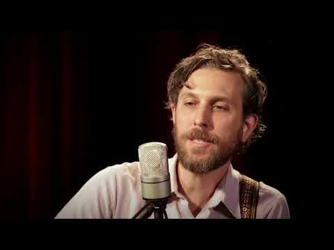 Great Lake Swimmers Your Rocky Spine
