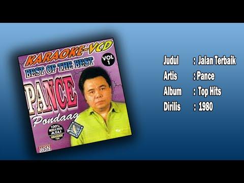 karaoke-lagu-pop-|-jalan-terbaik---pance-(koplo)