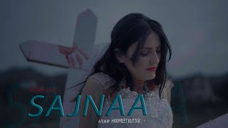 Sajnaa ( Full Video ) Balwant Brar | Latest Songs 2020 | Brand B