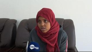 أخبار حصرية - سلام.. قصة إمراة من اللجوء الى سبية عند داعش